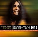 Les plus belles chansons/Jeanne-Marie Sens