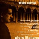 Piero Litaliano/Piero Ciampi
