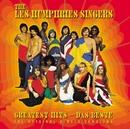 Greatest Hits - Das Beste/Les Humphries Singers