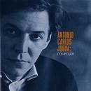 Composer/アントニオ・カルロス・ジョビン