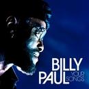 Live In Paris/Billy Paul