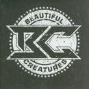 Beautiful Creatures/Beautiful Creatures