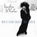 Mack Diva Saves The World/Sandra St. Victor