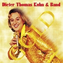 Gold - Party Edition/Kuhn, Dieter Thomas