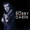 The Ultimate Bobby Darin/Bobby Darin