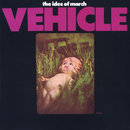 Vehicle/The Ides Of March