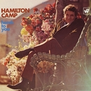 Here's To You/Hamilton Camp
