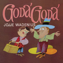 Goda' goda'/Jojje Wadenius