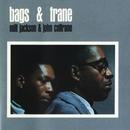 Bags & Trane/Milt Jackson & John Coltrane