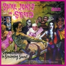 Spike Jones In Stereo/Spike Jones
