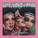 Life, Love & Pain/Club Nouveau