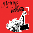 Drain The Blood (Internet Single)/The Distillers