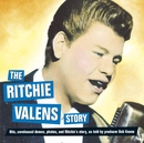 The Ritchie Valens Story/Ritchie Valens