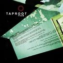 Poem (Online Music 85349)/Taproot