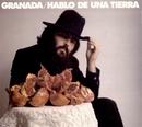 Hablo de una tierra/Granada