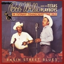 Tiffany Transcriptions, Vol. 3/Bob Wills & His Texas Playboys