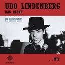 Das Beste...mit und ohne Hut.../Udo Lindenberg