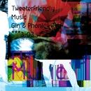 Gin & Phonic/Tweeterfriendly Music