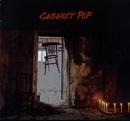 Cabaret Pop/Cabaret Pop