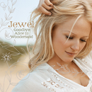 Goodbye Alice In Wonderland (U.S. Standard Version)/Jewel