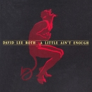 A Little Ain't Enough/David Lee Roth