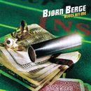 Blues Hit Me/Bjorn Berge