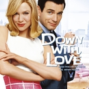 Down with Love (Music from and Inspired by the Motion Picture)/Various Artists