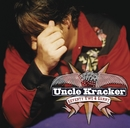 Seventy Two & Sunny/Uncle Kracker