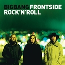 Frontside Rock'n'Roll/BIG BANG