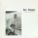 Fairytale Of New York (Live December 2005)/The Pogues featuring Katie Melua