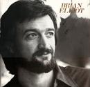 Brian Elliot/Brian Elliot