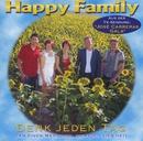 Denk jeden Tag (An Einen Menschen, Der Dich Lieb Hat)/Happy Family