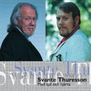 Med Själ Och Hjärta/Svante Thuresson