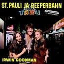St. Pauli ja Reeperbahn/Irwin Goodman