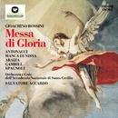 Messa di Gloria/Salvatore Accardo