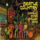 Beatle Country/The Charles River Valley Boys
