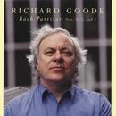 Bach Partitas: Nos. 4, 2 & 5/Richard Goode
