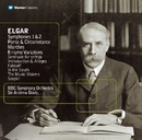 Elgar : Orchestral Works/Andrew Davis & BBC Symphony Orchestra
