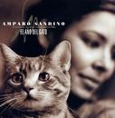 El Año Del Gato/Amparo Sandino