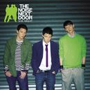 She Might (CD2)/The Noise Next Door