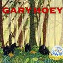 Animal Instinct/Gary Hoey