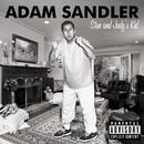 Stan And Judy's Kid/Adam Sandler