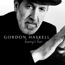 Harry's Bar/Gordon Haskell
