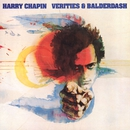 Verities & Balderdash/Harry Chapin