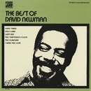 The Best Of David Newman/David Newman