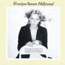 Hollywood/Véronique Sanson