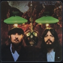 Diamond Girl/Seals & Crofts
