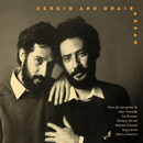 Latin American Music For Two Guitars/Sergio & Odair Assad