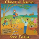 Serie Fiesta/Chicos de Barrio