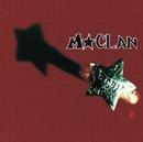 Un Buen Momento (2ª Edicion)/M-Clan